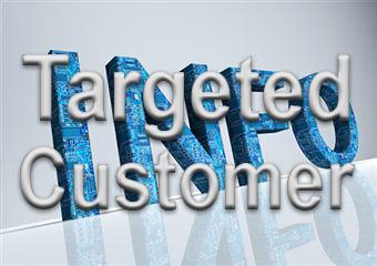 Targeted Customer