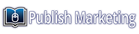 publishmarketing.com